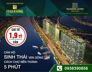 phuc-khang