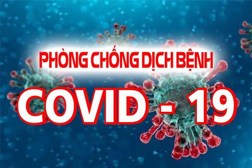 phong-chong-dich-benh-covid-19