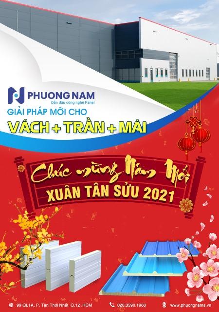 phuong-nam