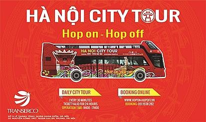 ha-noi-city-tour