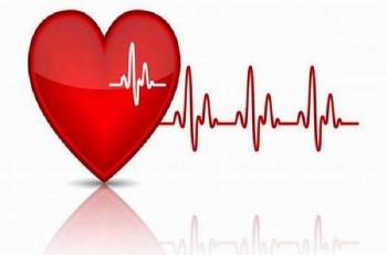 Sự kiệt sức liên quan đến nhịp tim bất thường có khả năng gây tử vong
