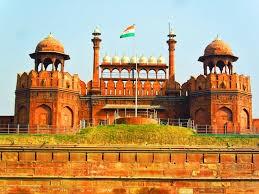 Delhi thông báo kiểm dịch bắt buộc đối với tất cả những người đến từ Vương quốc Anh