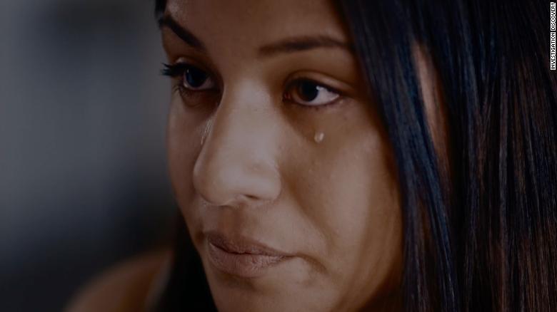 """Bạo lực súng đạn qua con mắt của những người sống sót và gia đình, tái hiện qua bộ phim"""" In memoriam"""""""