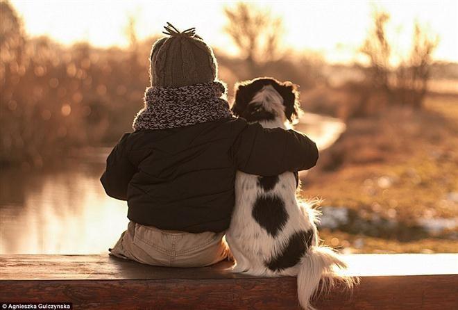 Lợi ích và một số điều ngạc nhiên về việc sở hữu thú cưng