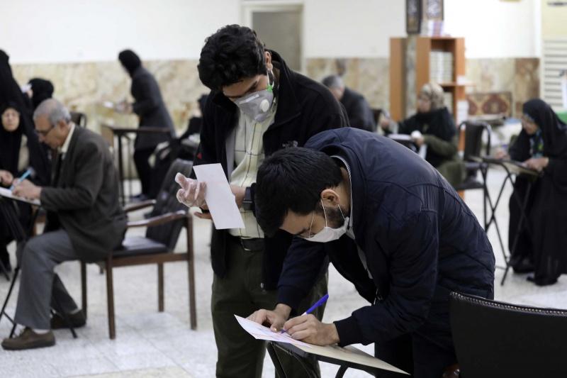 Iran xác nhận hiện tổng số 18 trường hợp nhiễm coronavirus và 4 trường hợp tử vong