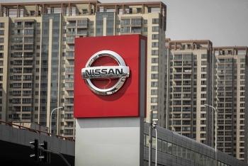 Nissan cho biết họ sẽ không thể mở lại một số nhà máy ở Trung Quốc theo kế hoạch