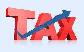 Miễn thuế, giảm thuế và hạn chế du lịch: Các lựa chọn của Nhà Trắng để ngăn chặn virus
