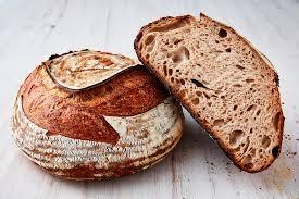 Nướng bánh trong đại dịch có thể làm giảm căng thẳng và mang lại sự thoải mái