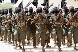 FBI tìm thấy liên kết al Qaeda sau khi phá vỡ mã hóa trên iPhone của kẻ tấn công Pensacola