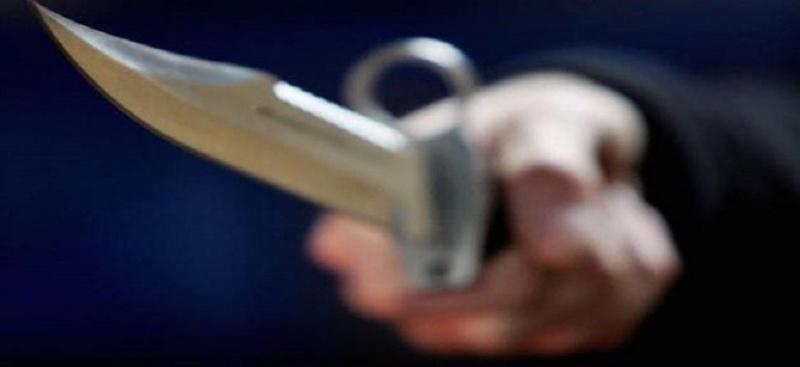 37 trẻ em bị thương trong vụ tấn công bằng dao tại trường tiểu học ở Trung Quốc
