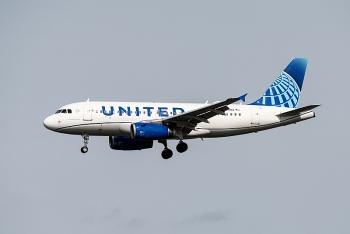 united airlines bo sung 25000 chuyen bay trong thang 8 tang gap 3 lich trinh thang 6