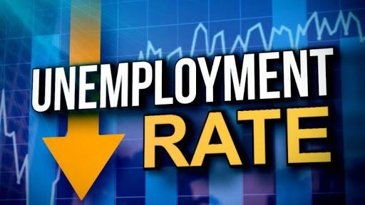 Tỷ lệ thất nghiệp ở Tây Ban Nha tăng thấp nhất kể từ khi dịch coronavirus bắt đầu