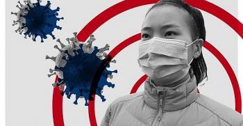 california khong co du bo theo doi de xu ly cac truong hop nhiem coronavirus