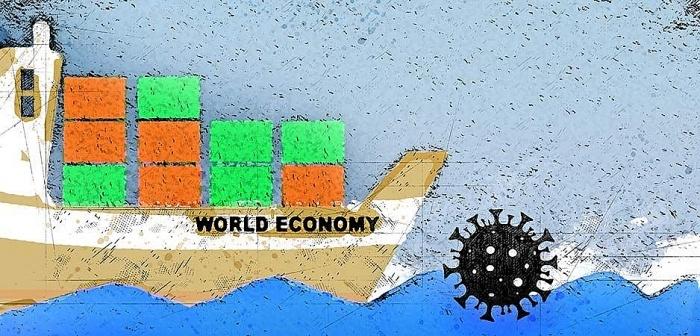 Sự phục hồi kinh tế có thể chậm lại
