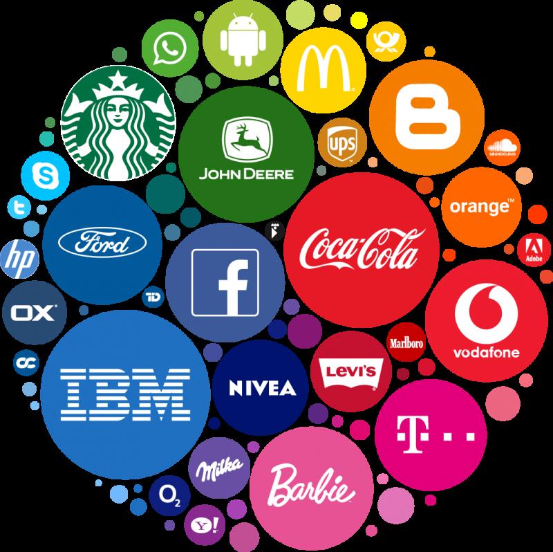 Các thương hiệu lớn đang thử các chiến thuật mới để giúp chúng ta tiếp tục tiêu thụ qua đại dịch