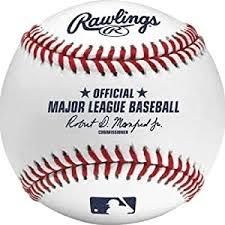 MLB nghiền ngẫm một