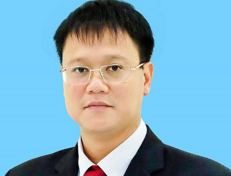 Rơi từ tầng 8, Thứ trưởng Bộ GD&ĐT Lê Hải An tử vong