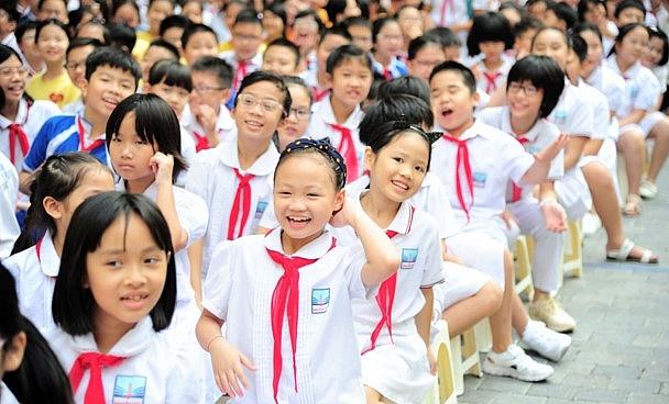 ung pho voi bao so 5 phu yen cho hoc sinh nghi hoc de dam bao an toan