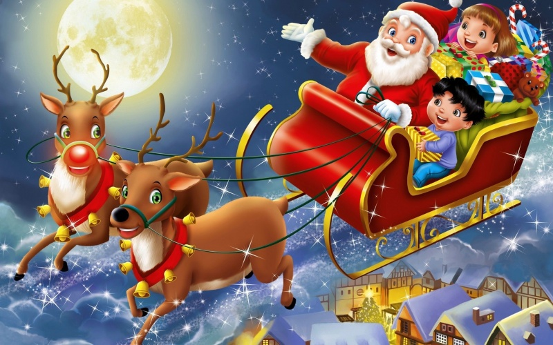Áo len Giáng sinh thêm ô nhiễm nhựa.