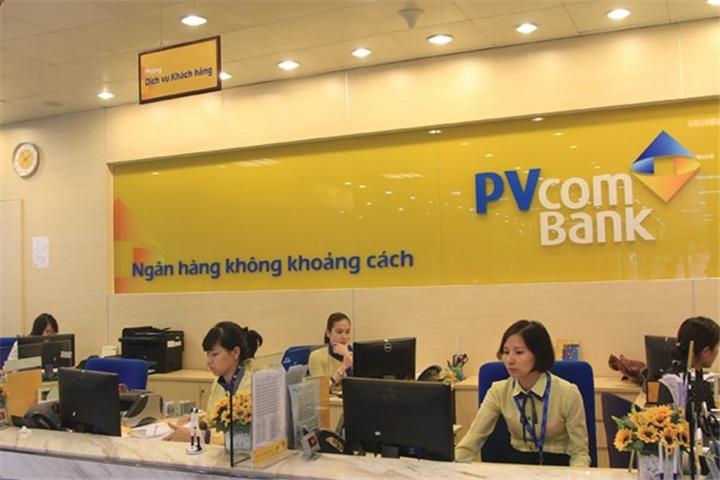 """PVcomBank: Nợ có khả năng mất vốn tăng cao, nghi vấn """"che"""" lỗ gần 500 tỷ đồng?"""