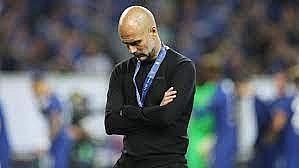chung ket champions league manchester city thua vi pep guardiola nghi qua nhieu