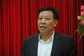 Vi phạm quy trình giải quyết khiếu nại, tố cáo, ông Tô Văn Động bị đề nghị xử lý