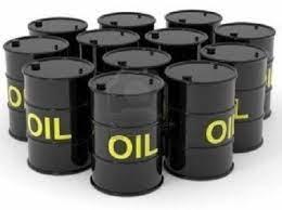 Giá dầu thế giới tiếp tục giảm sâu, xuống dưới 68 USD/thùng
