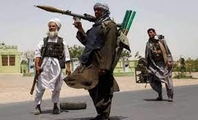 Tướng Mỹ: Taliban đang chiếm ưu thế và có thể chiếm toàn bộ nước cộng hòa Afghanistan