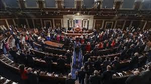 Hoa Kỳ: Dự luật cấm các nhà khoa học nhận tài trợ của chính phủ nếu hợp tác với Trung Quốc