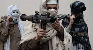 Taliban dọa đi, Mỹ dọa lại
