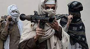 taliban doa di my doa lai