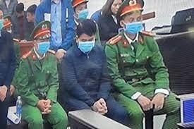 Liên quan 'đại án' Nhật Cường, một Phó chủ tịch TP. Hà Nội bị đề nghị xử lý