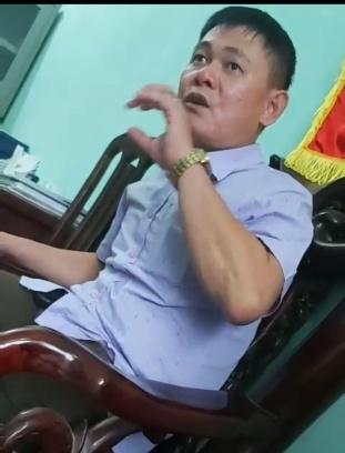 """Yên Mông, Hòa Bình: Ai bảo kê cho """"Đất tặc"""" lộng hành?"""