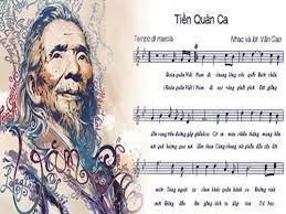 """Nhạc sỹ, họa sỹ, ca sỹ…: """"Sỹ"""" nào """"ưu tú"""", """"nhân dân"""" hơn?"""