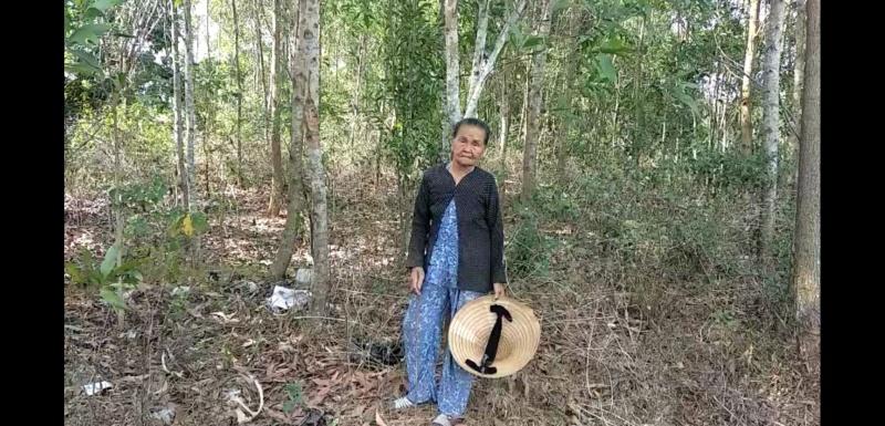 Đồng Xuân – Phú Yên: Dân tố cáo Chủ tịch UBND xã thực hiệnkhông đúng trách nhiệm về Quản lý đất đai