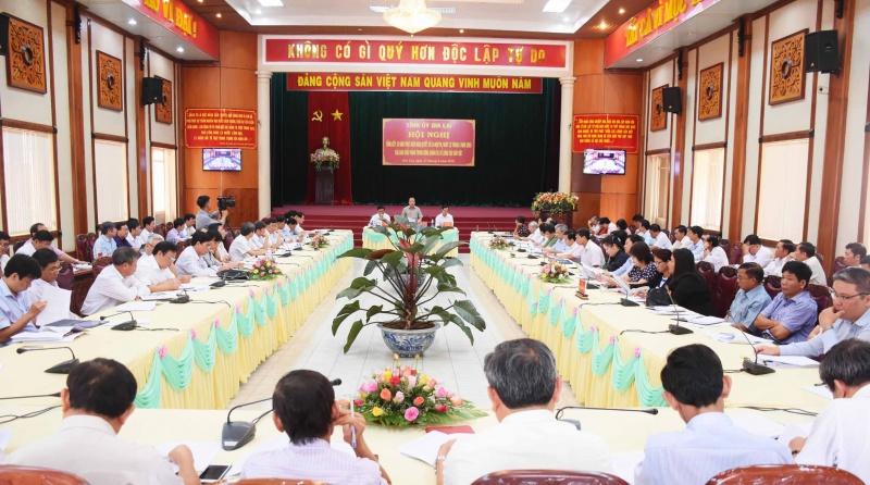 Gia Lai: 15 năm thực hiện Nghị quyết24 TW về công tác dân tộc