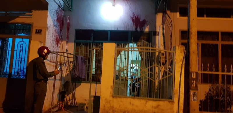 Gia Lai: Kêu cứu khẩn cấp của người lao động tố giáctham nhũng