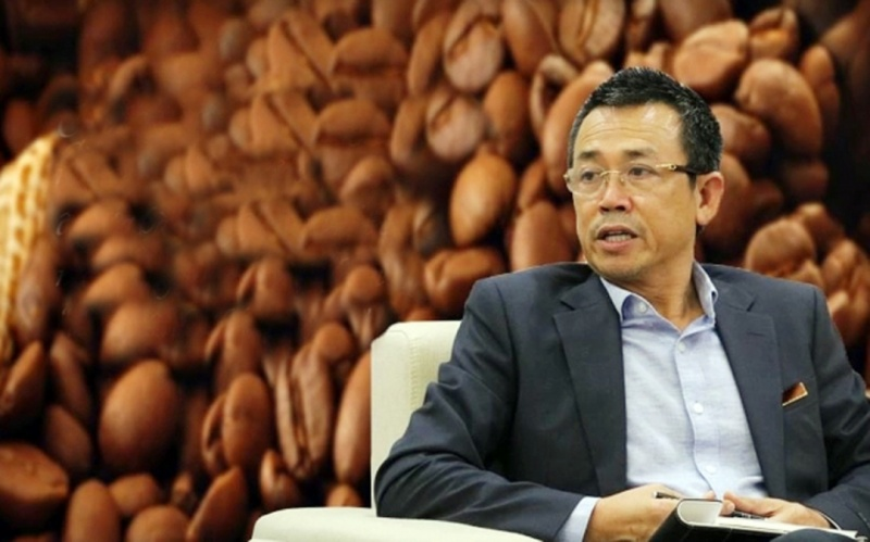 Gia Lai: Công ty TNHH Vĩnh Hiệp ủng hộ 300 triệu đồng cho Quỹ phòng, chống Covid-19