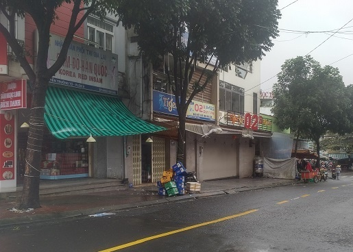 Gia Lai: Nghi án chồng đạp ga xe ôtô đâm chết tình nhân của vợ