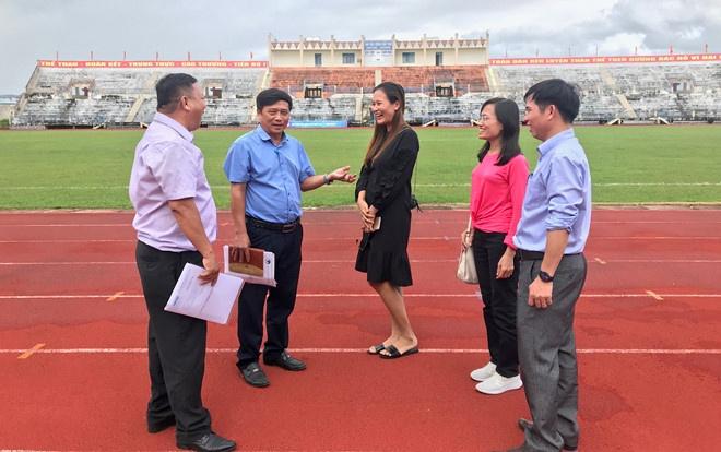 kon tum chia lua dang cai vong chung ket giai bong da u21 quoc gia 2019