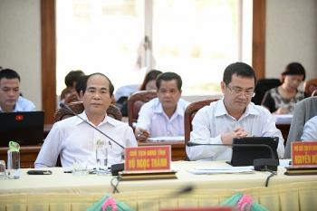 Gia Lai: Tổ chức diễn đàn tháo gỡ khó khăncho hợp tác xã