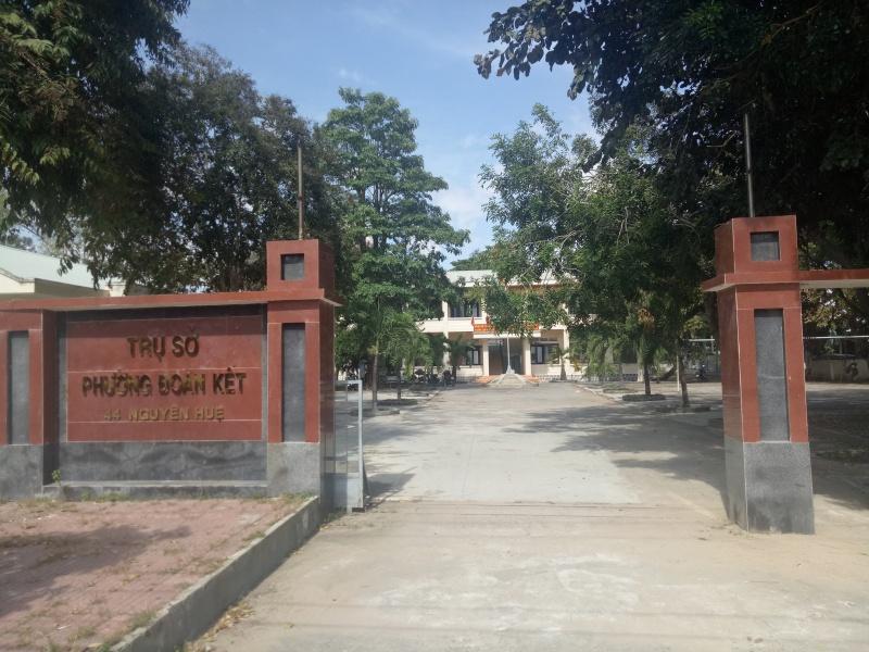 Gia Lai: Nhiều hộ gia đình thị xã Ayun Pa đóng thuế nhà đất đã nhiều năm nhưng vẫn chưa được cấp 'bìa đỏ'.