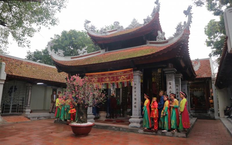 Danh y Hoàng Đôn Hòa – người đặt nền móng Quân y Việt Nam