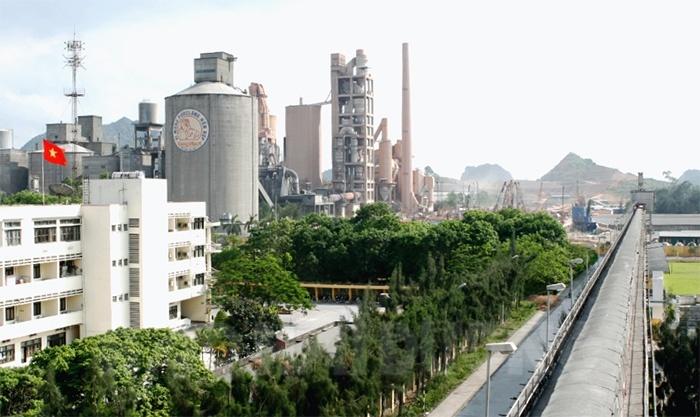 Sản xuất công nghiệp tại Hải Dương giảm sâu do ảnh hưởng của dịch bệnh