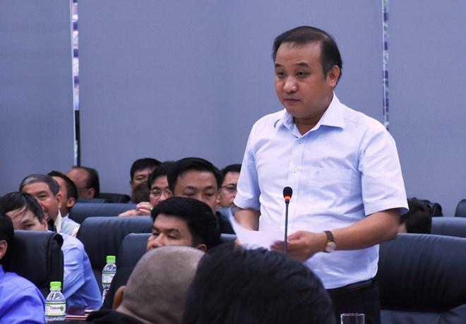 TP Đà Nẵng: Đề nghị kỷ luật 5 cán bộ chủ chốt