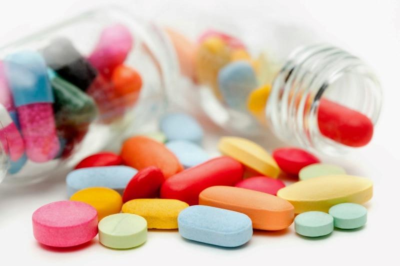 TPHCM triển khai thực hiện chiến lược quốc gia phát triển ngành dược