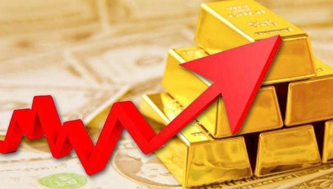 Giá vàng hôm nay 23/1: Vàng trong nước tiếp tục tăng, áp sát ngưỡng 37 triệu đồng/lượng