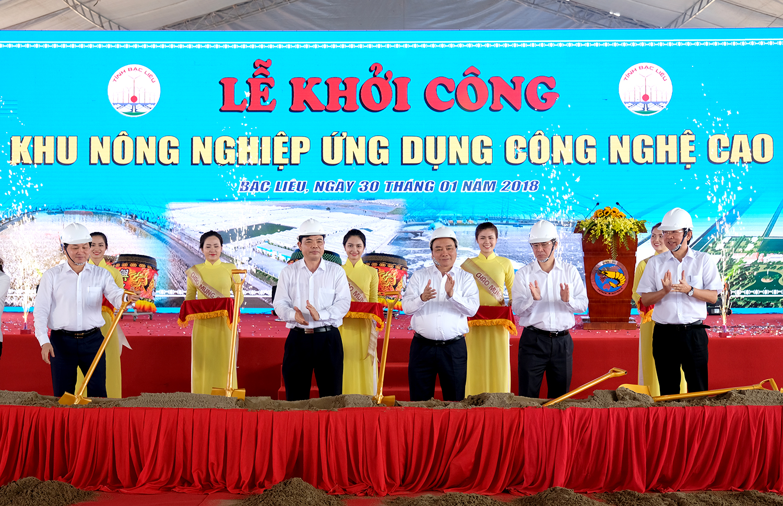 thu tuong chinh phu bac lieu co the tro thanh vien ngoc xanh cua to quoc