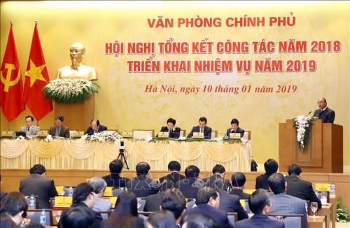 thu tuong van phong chinh phu phai giup phan anh mot chinh phu bat kip nhip song cua nguoi dan