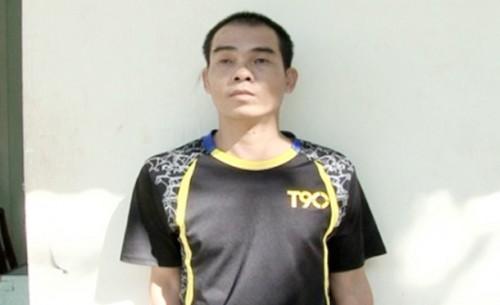 Kiên Giang: Bênh con thái quá, người đàn ông bị em ruột đâm tử vong